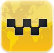 icab_logo_new
