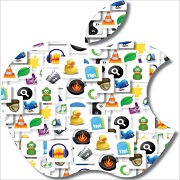 Apple_logo_paint