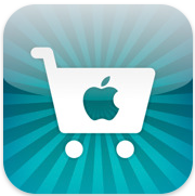 apple_store_app_logo