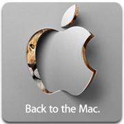 back_to_mac_logo