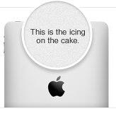 engraving_logo