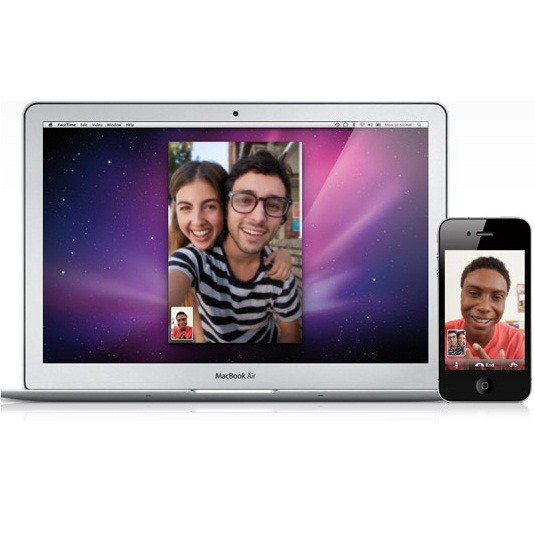 facetime_mac_logo