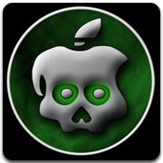 greenpoison_logo