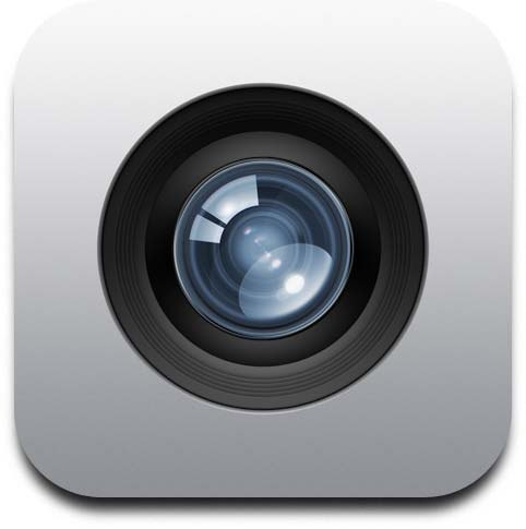 iPhone_Camera_App_Icon