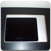 ipad_macbook