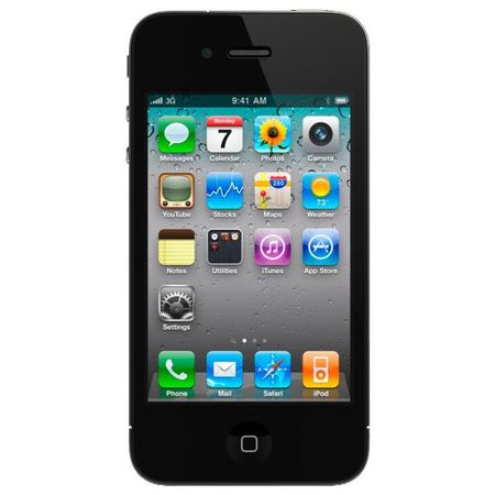 iphone4_logo