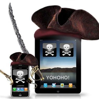 iphone_ipad_pirate