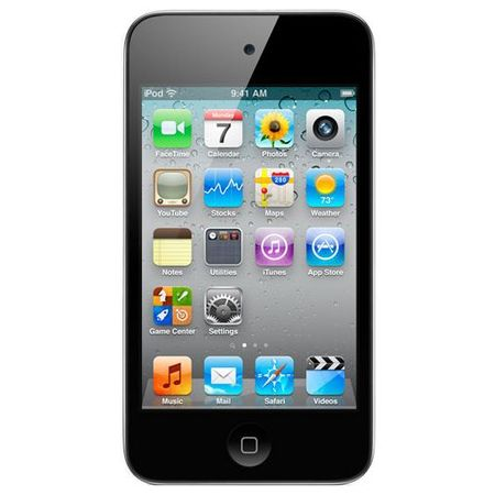 ipod_touch_logo
