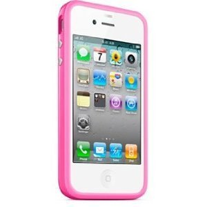 pink-iphone-4-bumper-case
