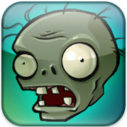 plants_vs_zombies_logo