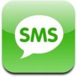 sms1-150x150