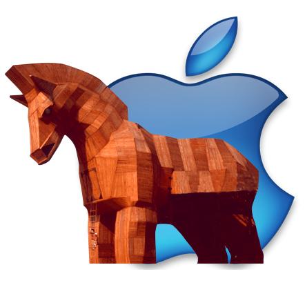 trojan_horse
