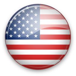 usa_flag