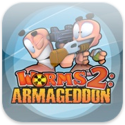 worms_2_logo