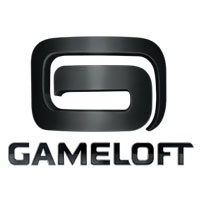 Gameloft-Carbon-HD