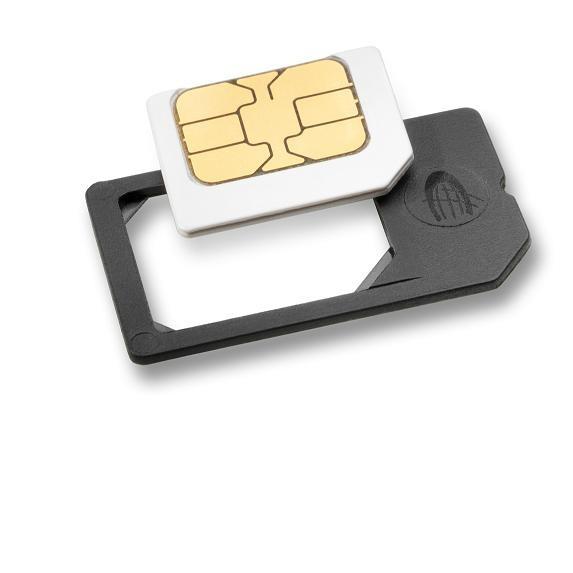 Micro-SIM_logo