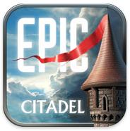 epic-citadel_logo