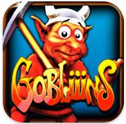 gobliiins_logo