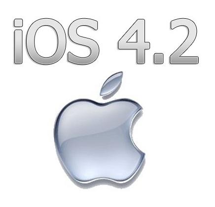 iOS-4.2_logo