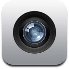 iphone_camera_icon