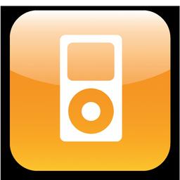 ipod_icon
