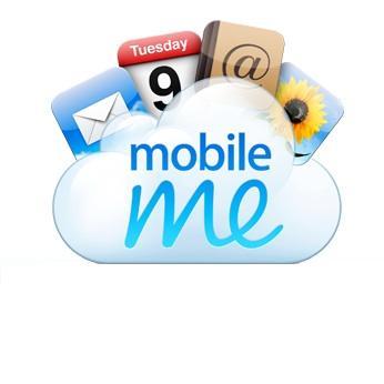 mobileme_logo
