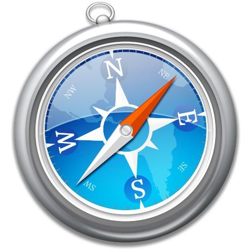 safari_mac_logo
