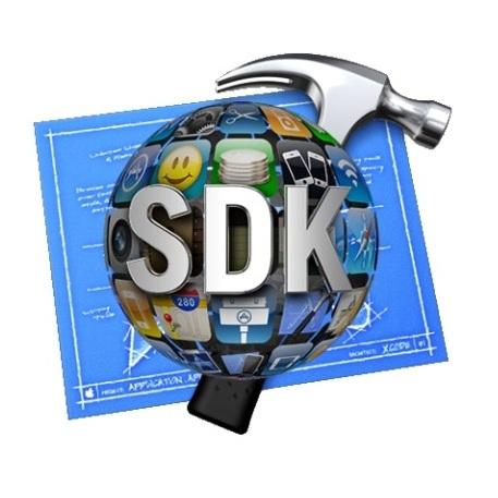 sdkxcode