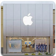 Apple_Store_shop