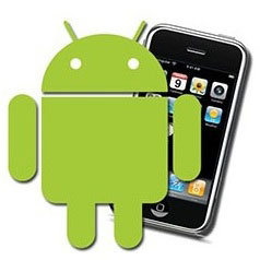 androidviphone5-10