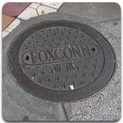 foxconn-icon