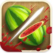 fruit_ninja_logo
