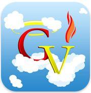 godville_logo