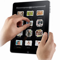 ipad-multi-touch-icon