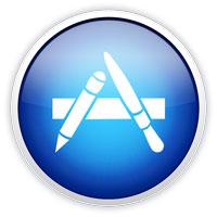mac_app_store_icon_small