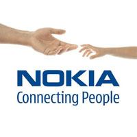 nokia-logo-icon