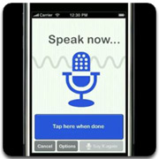 speech_search_on_iphone_logo