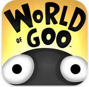 world_of_goo_for_ipad_logo