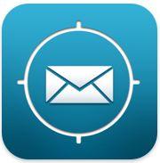 abbyy_mail_grabber_logo