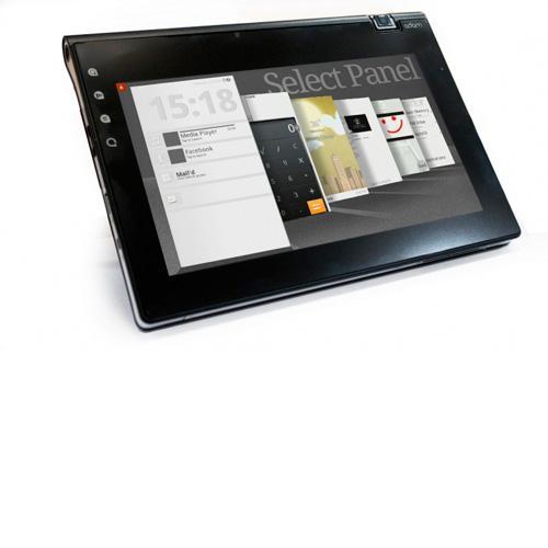 adam_tablet_logo