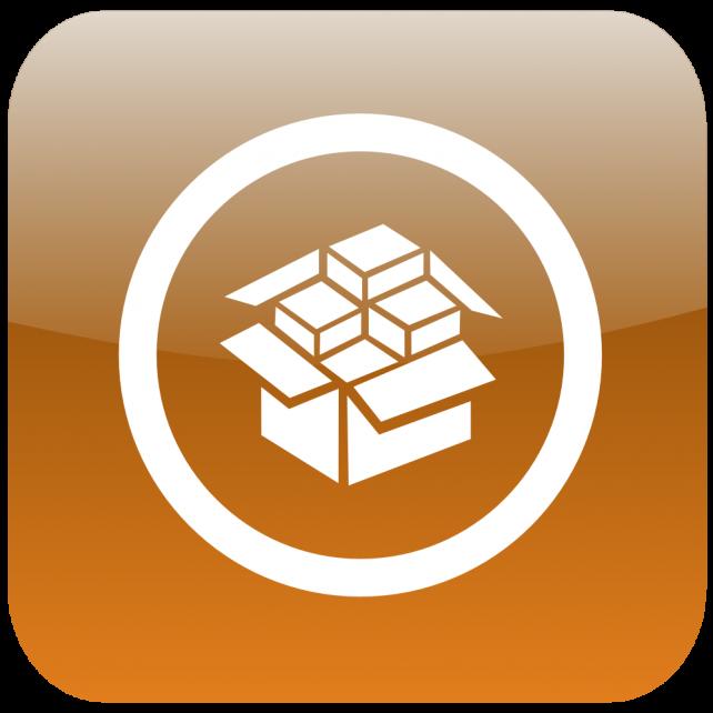 cydia_logo_2