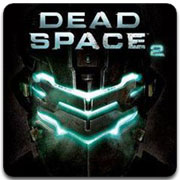 deadspace2-icon