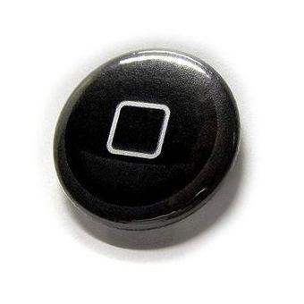 home_button_logo