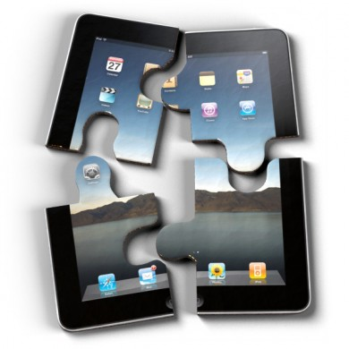 ipad_puzzle_logo