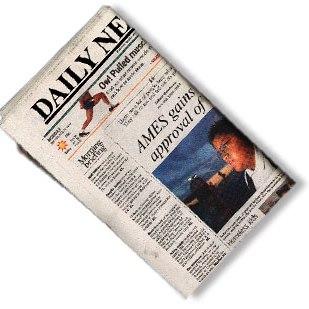 newspaper_logo