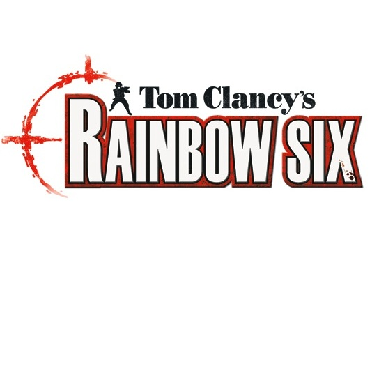 rainbow_six_logo