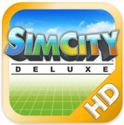 simcity_deluxe_for_ipad_logo