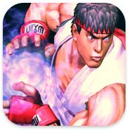 street-fighter-vi_logo