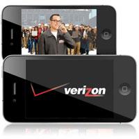 verizon-iphone-4-icon