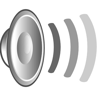Vibrations_logo
